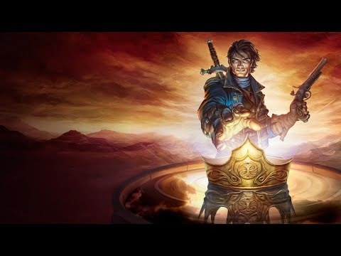 Fable 3 On PC In 2019, How To Remove GFWL!