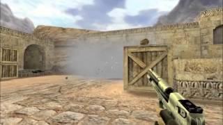 dust2 deagle 4 kill