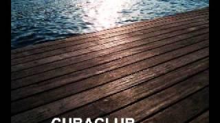Cuba Club - Cuba ( Tim Verba Remix )