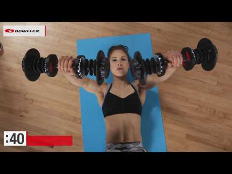 at-home-chest-workout