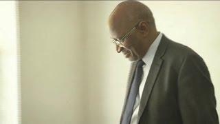 Mali • Soumailou Boubeye Maïga démissionne du gouvernement