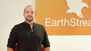EarthStream - Philipp Kliemantat