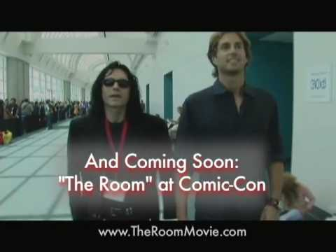 greg sestero days of our livesgreg sestero imdb, greg sestero wiki, greg sestero disaster artist pdf, greg sestero interview, greg sestero twitter, greg sestero facebook, greg sestero nostalgia critic, greg sestero model, greg sestero wife, greg sestero book, greg sestero patch adams, greg sestero ama, greg sestero the disaster artist, greg sestero retro puppet master, greg sestero reddit ama, greg sestero net worth, greg sestero tommy wiseau impression, greg sestero puppet master, greg sestero tommy wiseau, greg sestero days of our lives