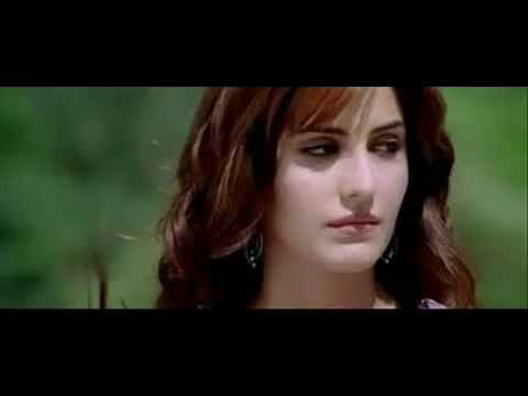 Main Jaha Rahoon Mehfil mix ♥♥ - YouTube.flv