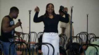 free mp3 songs download - Afrofunk osayomore joseph and the creative