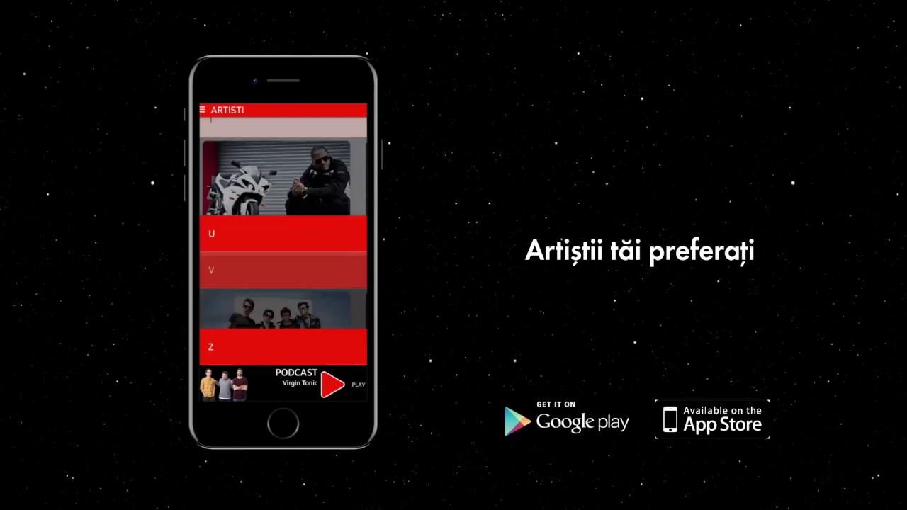 Radio romania fm radio online for android apk download.