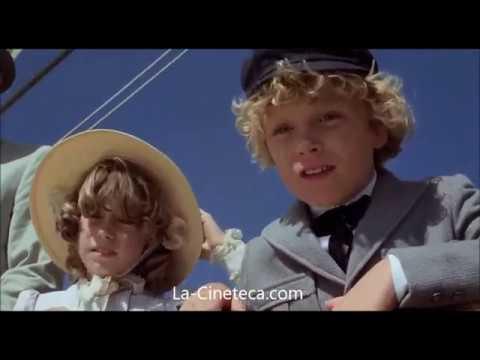 PLAYMOBIL ✨ La Historia de la Navidad from YouTube · Duration:  3 minutes 35 seconds