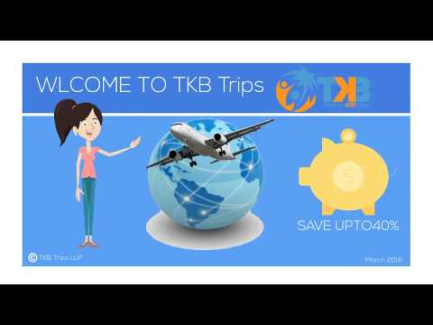 Travel Ka Baap - The Worlds Local Travel Revolution For Travel Agents