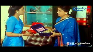Jagan Nayagi Movie Part 5