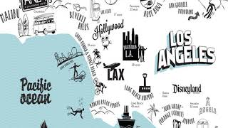 The Anza – a Calabasas Hotel - Calabasas (California) - United States