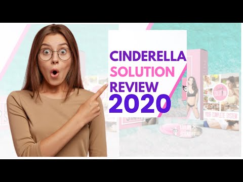 cinderella-solution-review-2020-–-movement-sequencing-exercise-guide!!