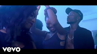 Temisan - Lekki [Official Video]