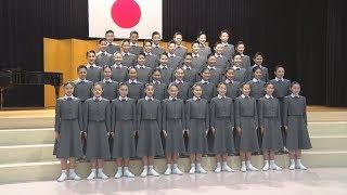 兵庫県宝塚市の宝塚音楽学校は17日、同校で106期生の入学式を開いた。 ...