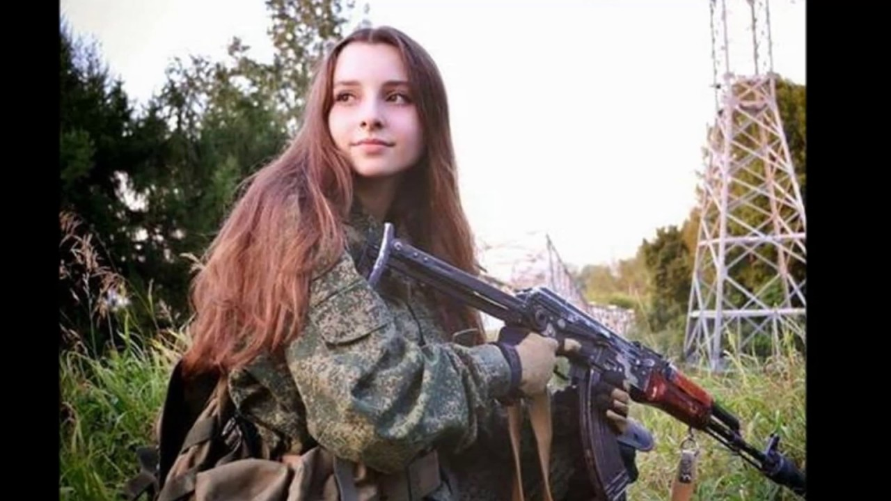Nude Military Women Army Girls Tumblr - Best Porn Xxx Pics-8250