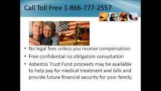 Mesothelioma Lawyer Quincy Illinois IL 1-866-777-2557 Asbestos Attorneys Illinois