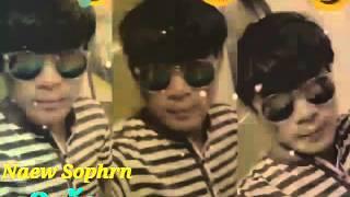3 ข้อ [ T H R E E ]:  โก๊ะ นิพนธ์ ( Koh Niphon)  l official MV