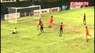山腰泰博 Yasuhiro Yamakoshi Promotion Video 2012