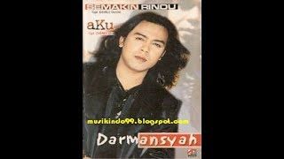 Download Mp3 Darmansyah   Hanya Satu