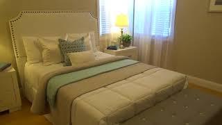 США 5096: Кремниевая Долина - дом в Саннивейл на шумном перекрестке, 3 спальни - $1,340,000