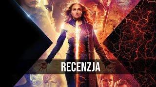 X-Men: Mroczna Phoenix - RECENZJA
