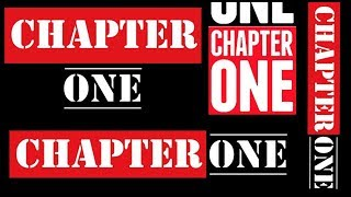 Chapter`One x Ruffian` ROEXE @VK WoE 10 31 17`I'd told you I'll come back