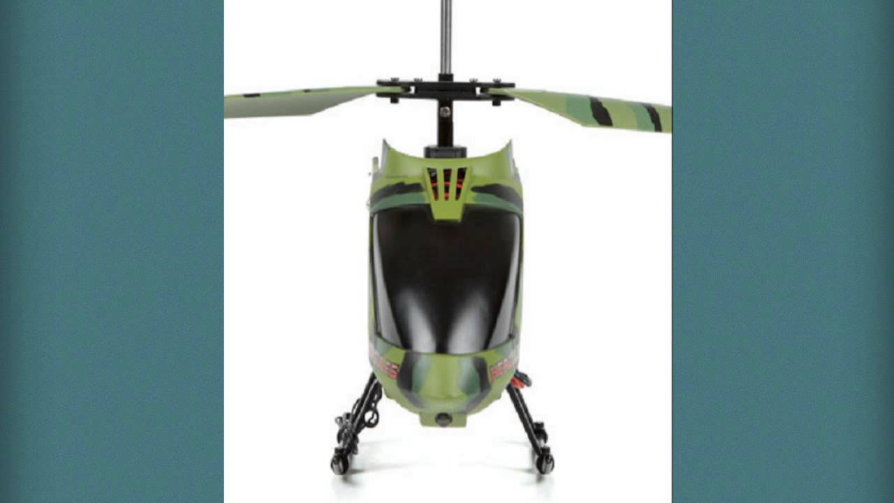 hobbytron rc helicopter hercules with Watch on HighQualityFoamRepairPadStation furthermore Mega Hercules Super Tuff 3 5ch Rc Helicopter 2 Pack Bundle as well SpareBladesTailRotorforMetalRaptor35CHRCHelicopter also EliteMiniOrion37VLiPo650mAhBattery in addition GYROHerculesUnbreakable35CHElectricRTFRCHelicopterwReplacementPartsBundle.