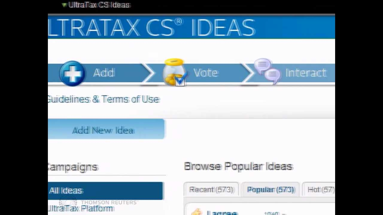 CS Professional Suite Reviews: Overview, Pricing and Features