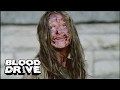 BLOOD DRIVE | Strawberry Lemonade | SYFY
