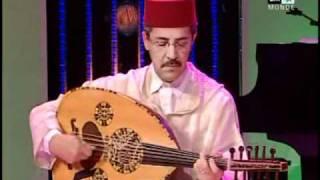 Chaabi- Aita- Ouled Bouazawi- Hanta Hanta.trp
