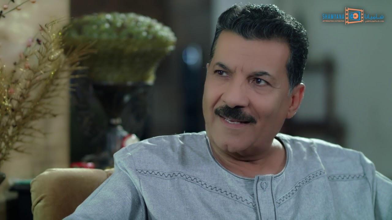 مسلسل نبض الحلقة 13 الثالثة عشر بطولة مصطفى العادل