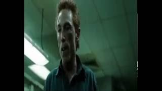 Watchmen (2009) - Операция Ы (1965)