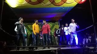 #Tigersujit #RatanRatnesh ka super hiit song