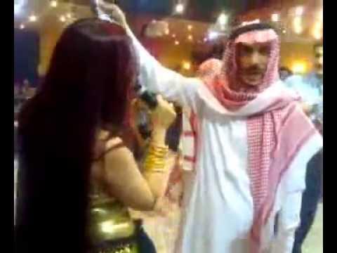 Rather cum Porno Photo Dubai