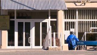 Իրավապահները քննում են Նոր Նորքում դպրոցի մոտ հնչած կրակոցների գործը