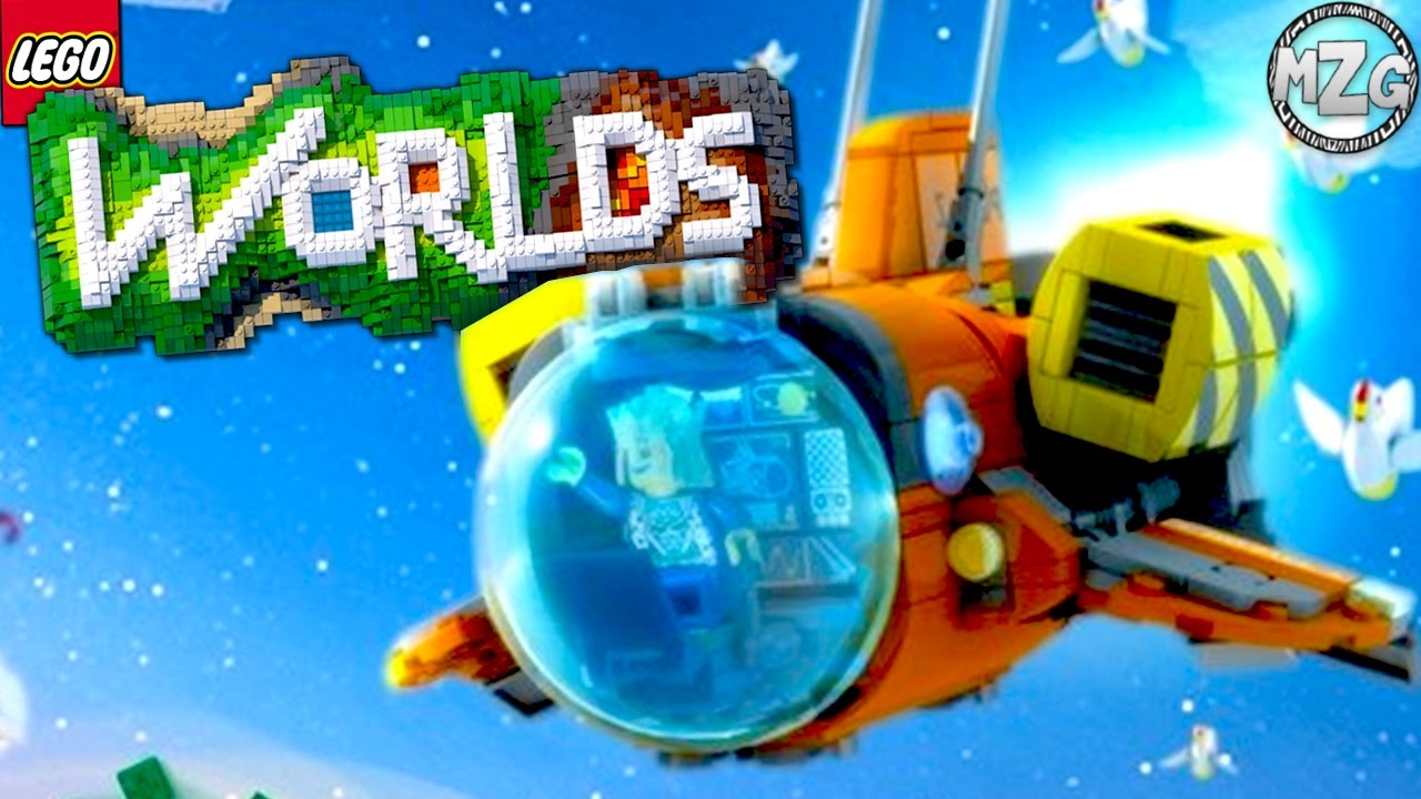 how to use cheat codes on lego worlds