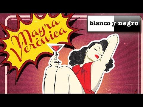 Mayra Veronica - Mama Yo (Crazibiza Radio Edit) Official Audio