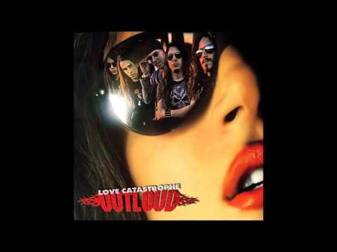 Outloud - Love Catastrophe (Full Album) (2011)