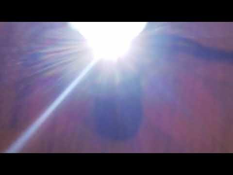 b8b763f3dd One life to live - YouTube