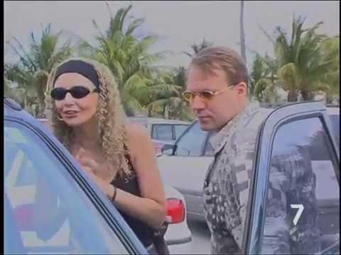 Лёгкий поцелуй (2003)