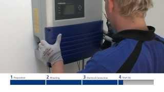 installation guide powador 12 0 tl3 20 0 tl3