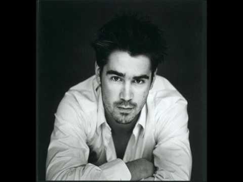 Colin Farrell Tribute/Runnin/Adam Lambert