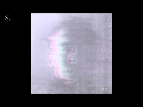 Johnny Rain - BLACKYAYO
