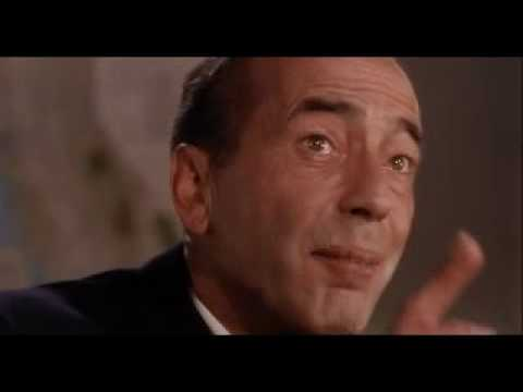 Image result for bogart queeg