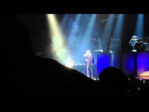 Not In That Way Sam Smith October 5 2015