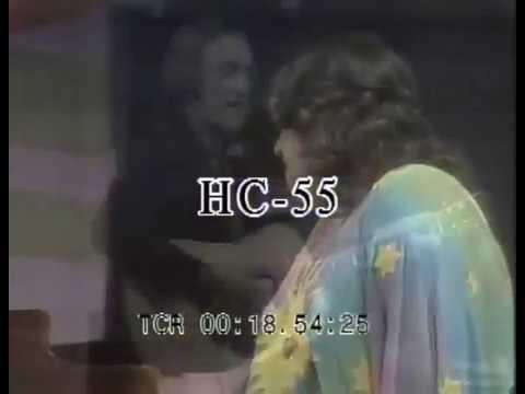 Cass Elliot  Ultra rare  Sit and wonder Live 1971