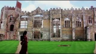 Catholic Saints and English Martyrs, England, on DVD