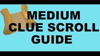 Clue scroll Anagram Ecruckp mjcngf