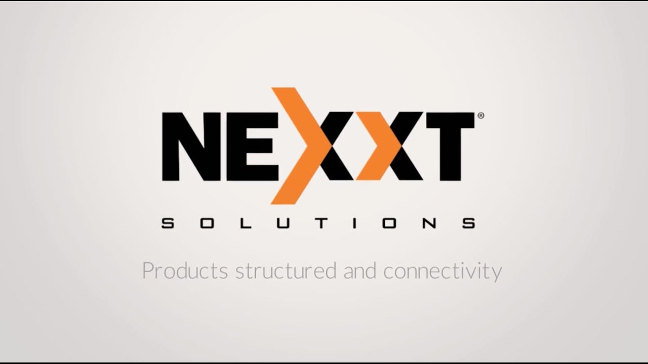NEXXT SOLUTIONS DRIVER WINDOWS XP
