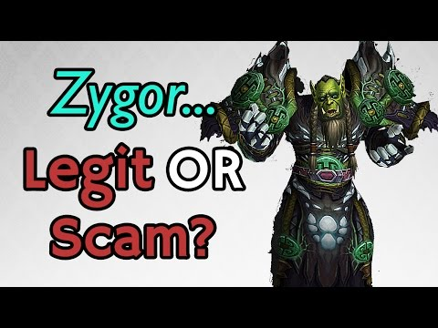 Zygor Guide Review (In-Depth)   WoW Leveling Guide Addon