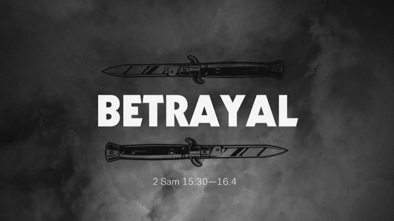 Royal Outcast Wk2:  Betrayal Cover Image